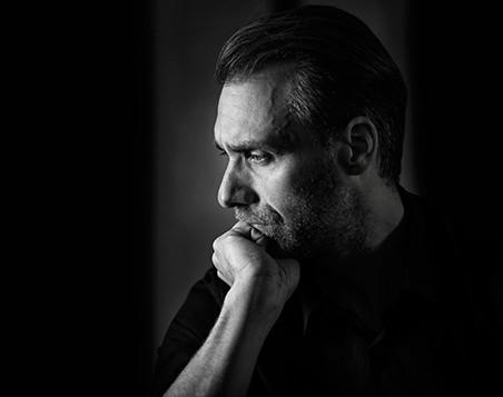 alexandre-willaume-profile-04.jpg