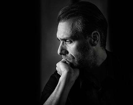 alexandre-willaume-profile-8.jpg