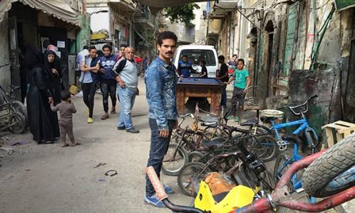 amro-saleh-production-7.jpg