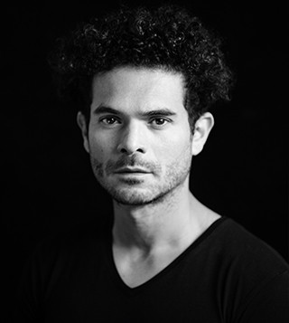 amro-saleh-profile-4.jpg