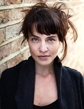 ania-sowinski-profile-4.jpg