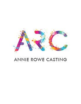annie-rowe-profile-1.jpg