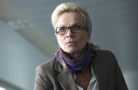 benedikte-hansen-production-5.jpg