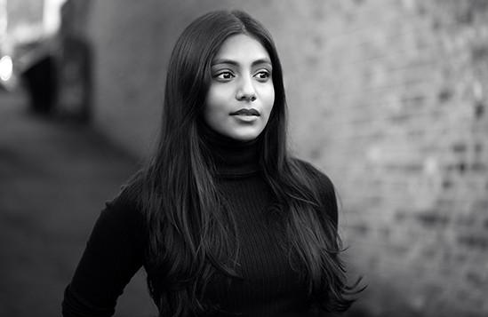 charithra-chandran-profile-021.jpg