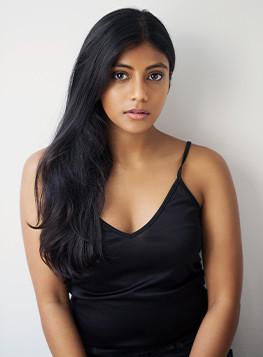 charithra-chandran-profile-031.jpg