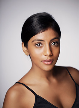 charithra-chandran-profile-041.jpg