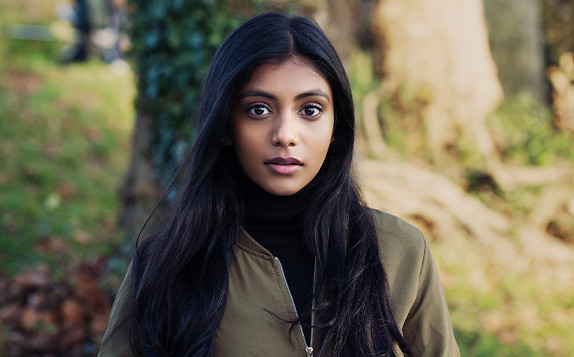 charithra-chandran-profile-051.jpg