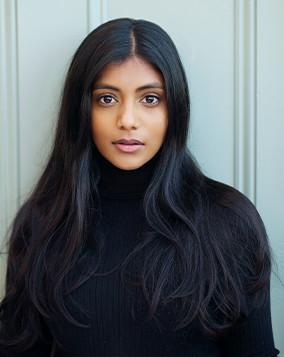 charithra-chandran-profile-061.jpg