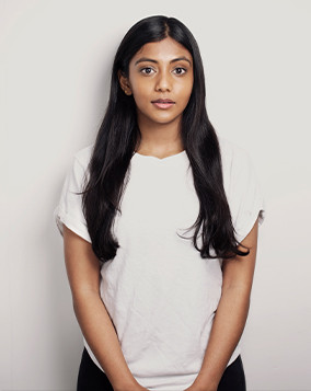 charithra-chandran-profile-071.jpg