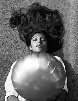 charithra-chandran-profile-0811.jpg