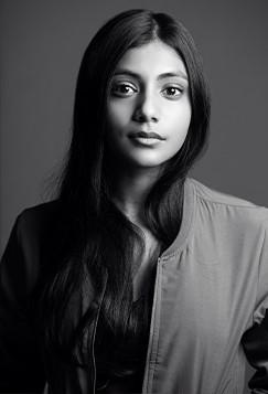 charithra-chandran-profile-081.jpg