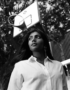 charithra-chandran-profile-09111.jpg