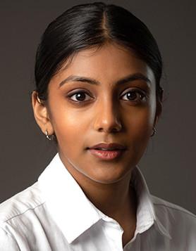 charithra-chandran-profile-1.jpg
