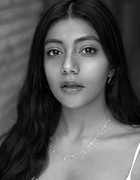 charithra-chandran-profile-4.jpg