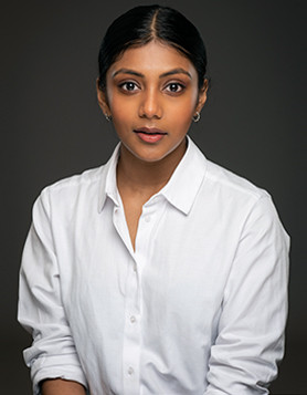 charithra-chandran-profile-6.jpg