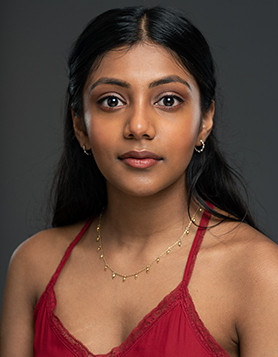 charithra-chandran-profile-7.jpg