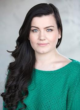 charlotte-jaconelli-profile-4.jpg
