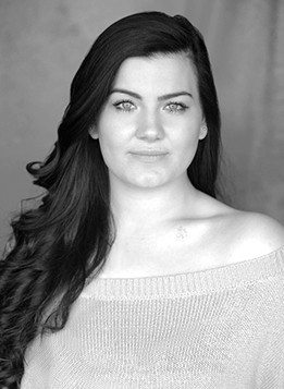 charlotte-jaconelli-profile-5.jpg