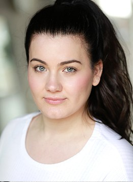 charlotte-jaconelli-profile-6.jpg