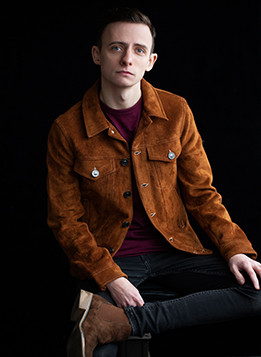 darren-evans-profile-02.jpg