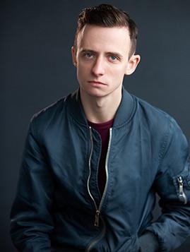 darren-evans-profile-04.jpg