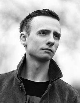 darren-evans-profile-06.jpg