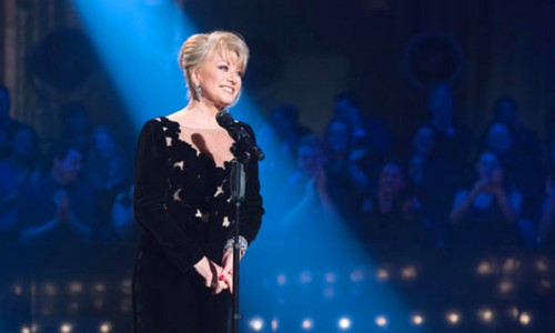 elaine-paige-production-24.jpg