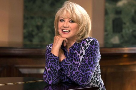 elaine-paige-production-91.jpg