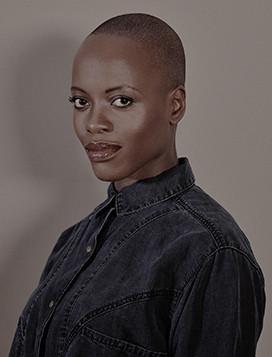 florence-kasumba-profile-20.jpg