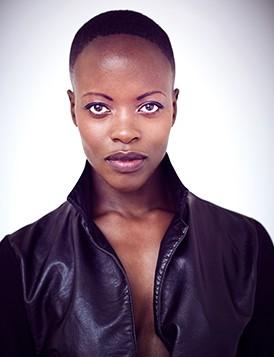 florence-kasumba-profile-21.jpg
