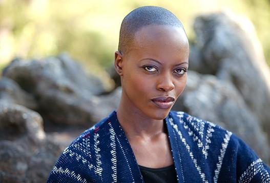 florence-kasumba-profile-3.jpg
