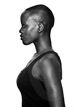 florence-kasumba-profile-6.jpg
