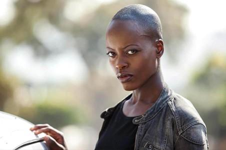 florence-kasumba-profile-99.jpg