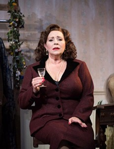 harriet-thorpe-production-3.jpg