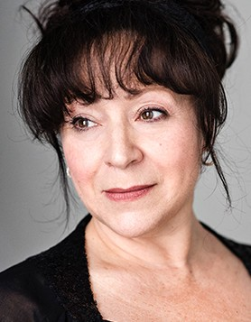 harriet-thorpe-profile-1.jpg