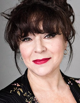 harriet-thorpe-profile-2.jpg