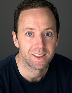 iarla-mcgowan-profile-1.jpg