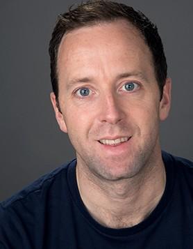 iarla-mcgowan-profile-6.jpg