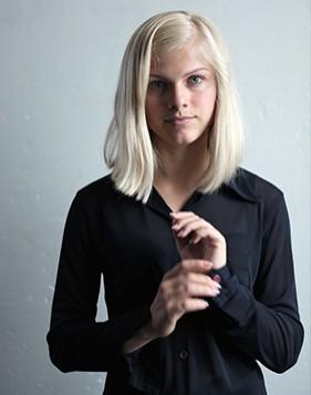 isabella-stevenson-olds-profile-3.jpeg