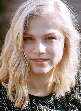 isabella-stevenson-olds-profile-4.jpeg