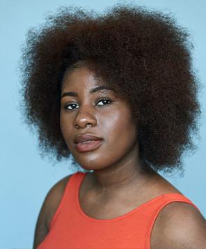 jemima-mayala-profile-02.jpg