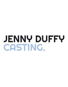 jenny-duffy-profile-1.jpg