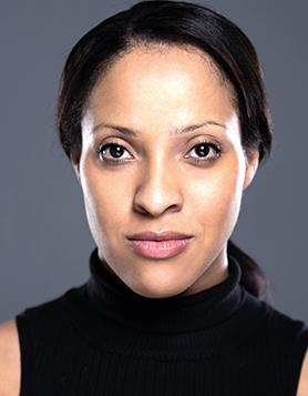 Jenny Fitzpatrick