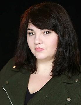 jenny-oleary-profile-7.jpg