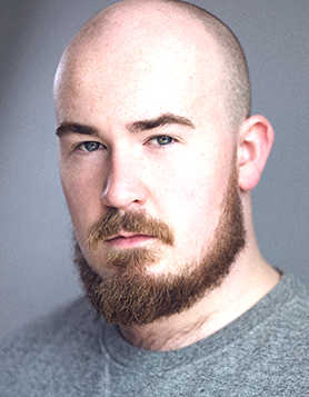 Joshua Dunn