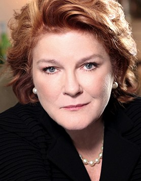 kate-mulgrew-profile-11.jpg