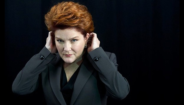 kate-mulgrew-profile-21.jpg