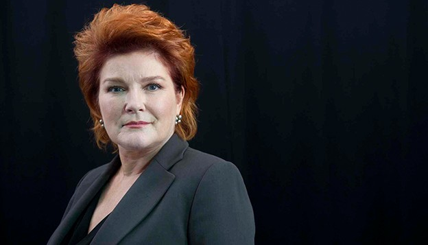 kate-mulgrew-profile-4.jpg