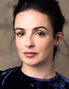 laura-donnelly-profile-12.jpg