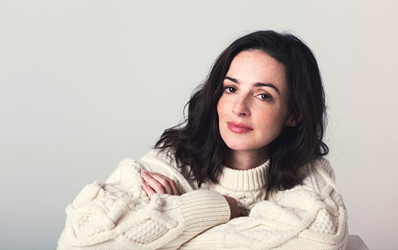 laura-donnelly-profile-3.jpg